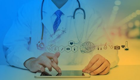 7-key-features-to-look-for-in-a-hospital-management-software